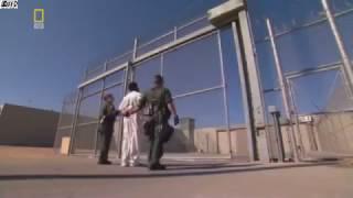 GangLife: Salinas State Prison
