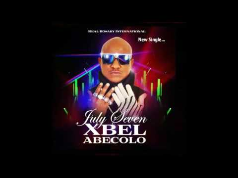 OREMENWUNU: Xbel Abecolo-Audio Translations