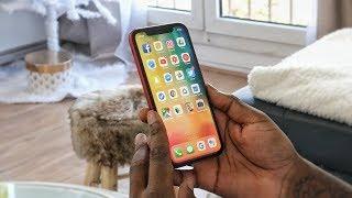 TEST COMPLET iPhone XR : Le MEILLEUR rapport qualité prix ?! Mon avis !