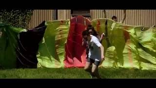 fun school games 2016 athne royal jean rey couvin