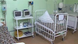 Наркоманка ответит за смерть ребенка | Новости сегодня | Происшествия | Масс Медиа