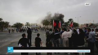 هجوم مسلح على سجن في البحرين وفرار 10 سجناء