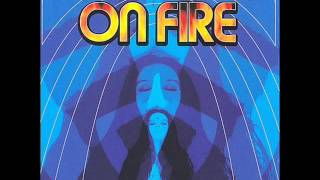 "Spiritual Beggars - ""Killing Time"" On Fire CD 2002 licenciado por K..."