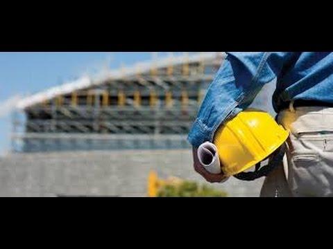 Mobile Crane, Excavator, Plumbing Courses Training school 0731582436 Pretoria, gauteng