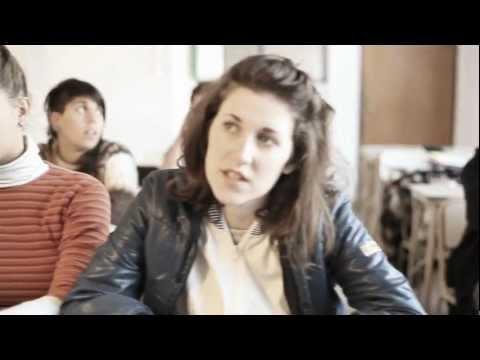 La Educación Prohibida - Trailer Oficial HD
