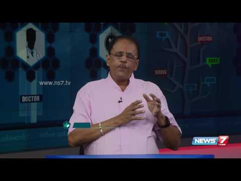 Counselling guide for engineering aspirants 1/4 | Enna Padikalam Engu Padikalam | News7 Tamil