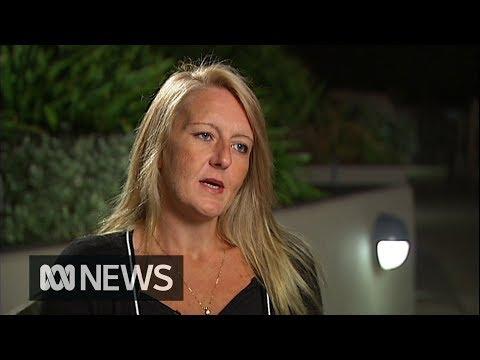 Laywer X's identity revealed | ABC News