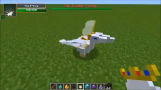 minecraft-spiderzilla-vs-mobzilla-minecraft-battles