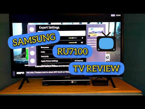 samsung-ru7100-43-inch-smart-tv-7-series-uhd-4k-led-2019-review