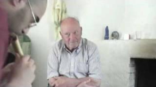 Lira Calabrese Francesco Staltari - Tarantella Sidernese Gabriele Trimboli e Domenico Macrì