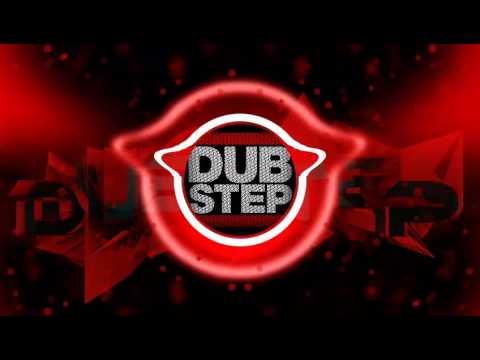 Skrillex - The Devil's Den VIP [DUBSTEP]