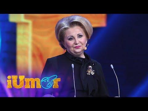 """Sosia Vioricăi Dăncilă, anunț important: """"Am preluat portofelul de ministru ca să diminuez țara"""