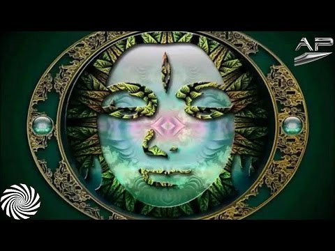 Astral Projection - Series Vol.2 ᴴᴰ (Tip Records)