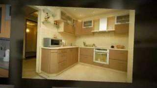 Lugano - корпусная мебель на заказ(, 2011-09-23T09:22:03.000Z)