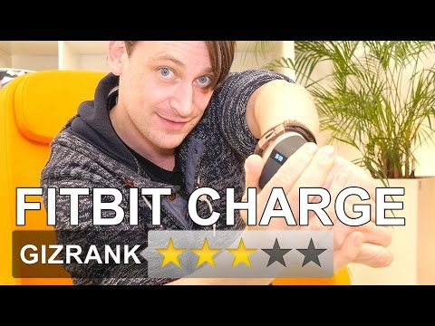 test:-fitbit-charge-–-neuer-fitness-tracker,-alte-funktionen