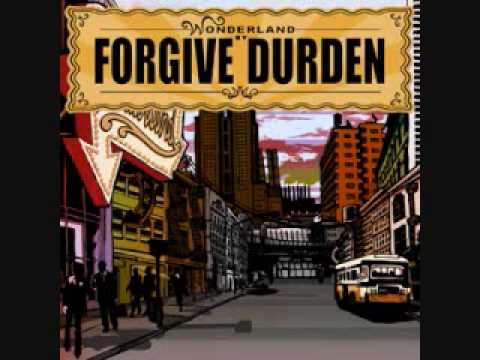 I've Got A Witch Mad At Me And You Could Get Into Trouble - Forgive Durden (Lyrics) mp3
