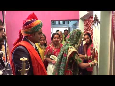 Sad Gujarati Bidai Song || Wedding Highlights || Produce by VK STUDIO And Team