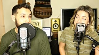 Repeat youtube video I Dont Wanna Live Forever - Zayn Malik (Official Video Cover)
