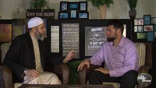What's the difference between Shia and Sunni? The Deen Show