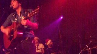 Tahiti 80 - Mr. Davies (Live @ The Wall, Taipei 2008-12-19)