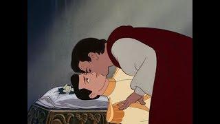 【电影有毒】暗黑版灰姑娘,毁童年的白马王子!