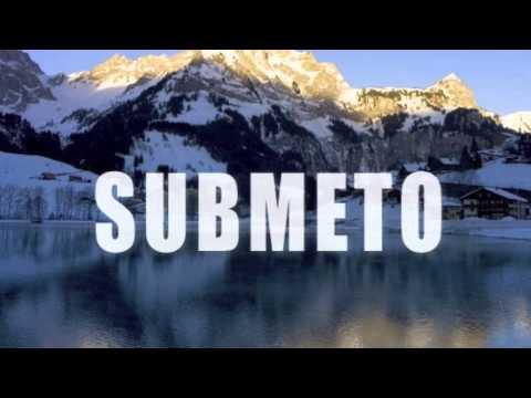 Sunshine Anderson - Heard It All Before (Submeto Remix)