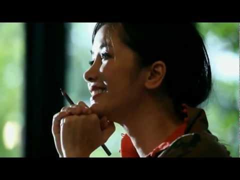 [MV HD] PaPa - Hồng Nhung