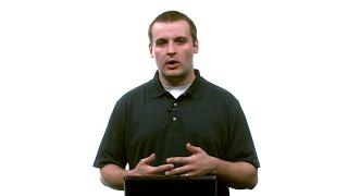 видео PHP for Web Development