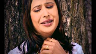Gurlej Akhtar _ Meri Jaan (Official Video) Album : Heart Beat ( Punjabi Hit Sad Songs) 2014