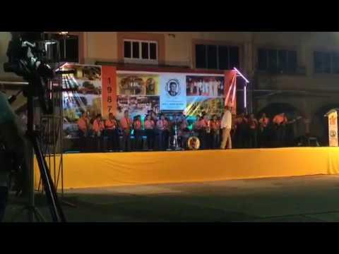 Poema Ganador del Concurso 2014 - 3ro C Secundaria from YouTube · Duration:  2 minutes 21 seconds