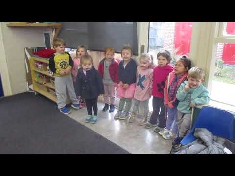 Karakia West End Kindergarten