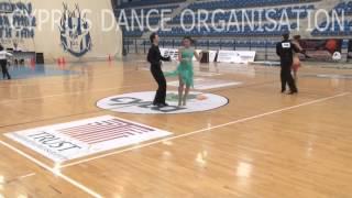 2nd Cyprus Open Championship 2015e 12