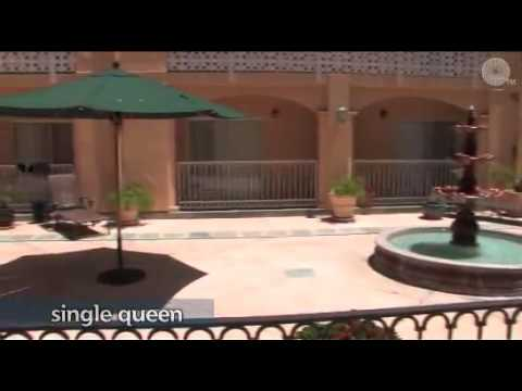 Hollywood Hotel   United States Los Angeles   Overview Hotel Tour