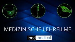 Osteopathie untere Extremität - anschaulich gezeigt thumbnail