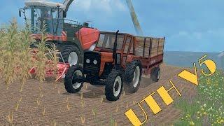 "[""cows"", ""sheep"", ""mowing grass"", ""grass"", ""old tractor team"", ""store"", ""big silage"", ""tractor"", ""small farm"", ""small map"", ""farming simulator 2017"", ""blazsenica videos"", ""blazek modding"", ""cebuljcek modding"", ""farmtech"", ""zetor"", ""multiplayer"", ""silage"","