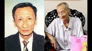 UVBCT Nguyễn Hà Phan, Gián điệp duy nhất của CIA leo lên được sâu nhất trong bộ máy nhà nước VN