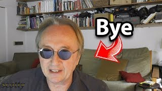 The Truth About Scotty Kilmer Ending His Live Stream Videos thumbnail