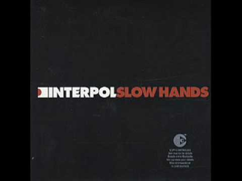 Slow Hand Lyrics Buzzpls Com