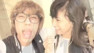 Download Mp3  Trainee Video  Happy Syalala~~