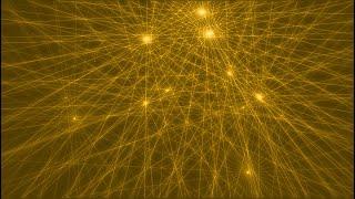 Oscillation - Inlightenment