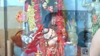 Bangla Bhakti Geeti