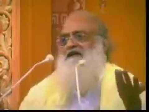bhaiya bhosdika full mp3