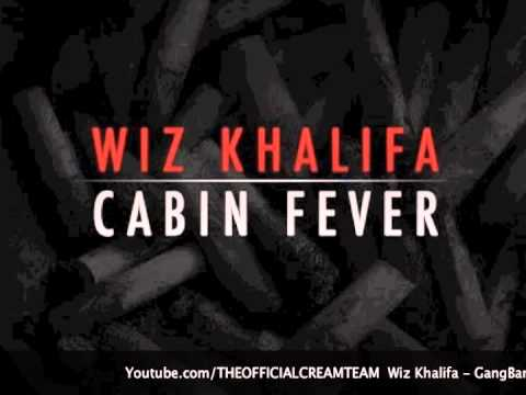 Wiz Khalifa  GangBang Ft Big Sean High Quality