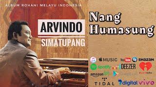 Download Mp3 Lg.rohani Batak Naunghumalussang Voc.arvindo Simatupang