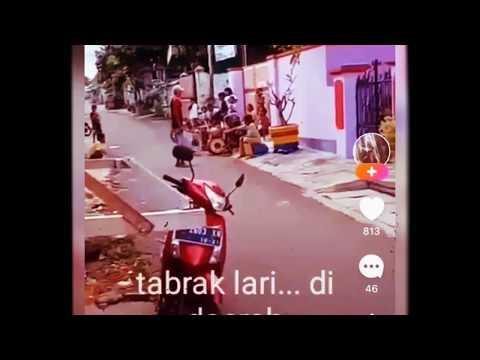 Video Kocak & Lucu From KWAI