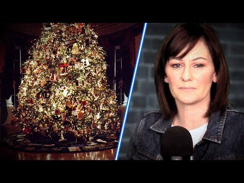 School Principal's Christmas Ban BACKFIRES   Sheila Gunn Reid
