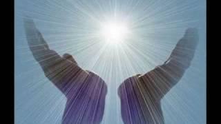 Adoração e Vida  - O Céu se Abre