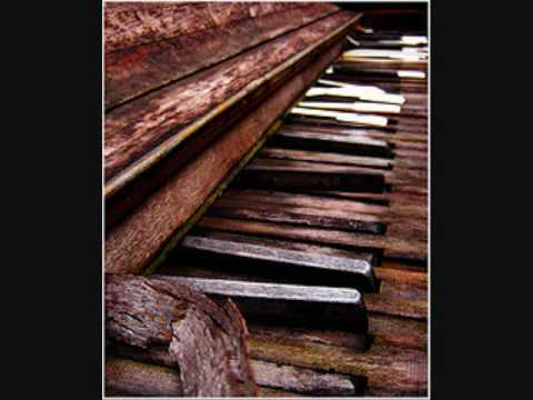 The Piano Has Been Drinking - Tom Waits