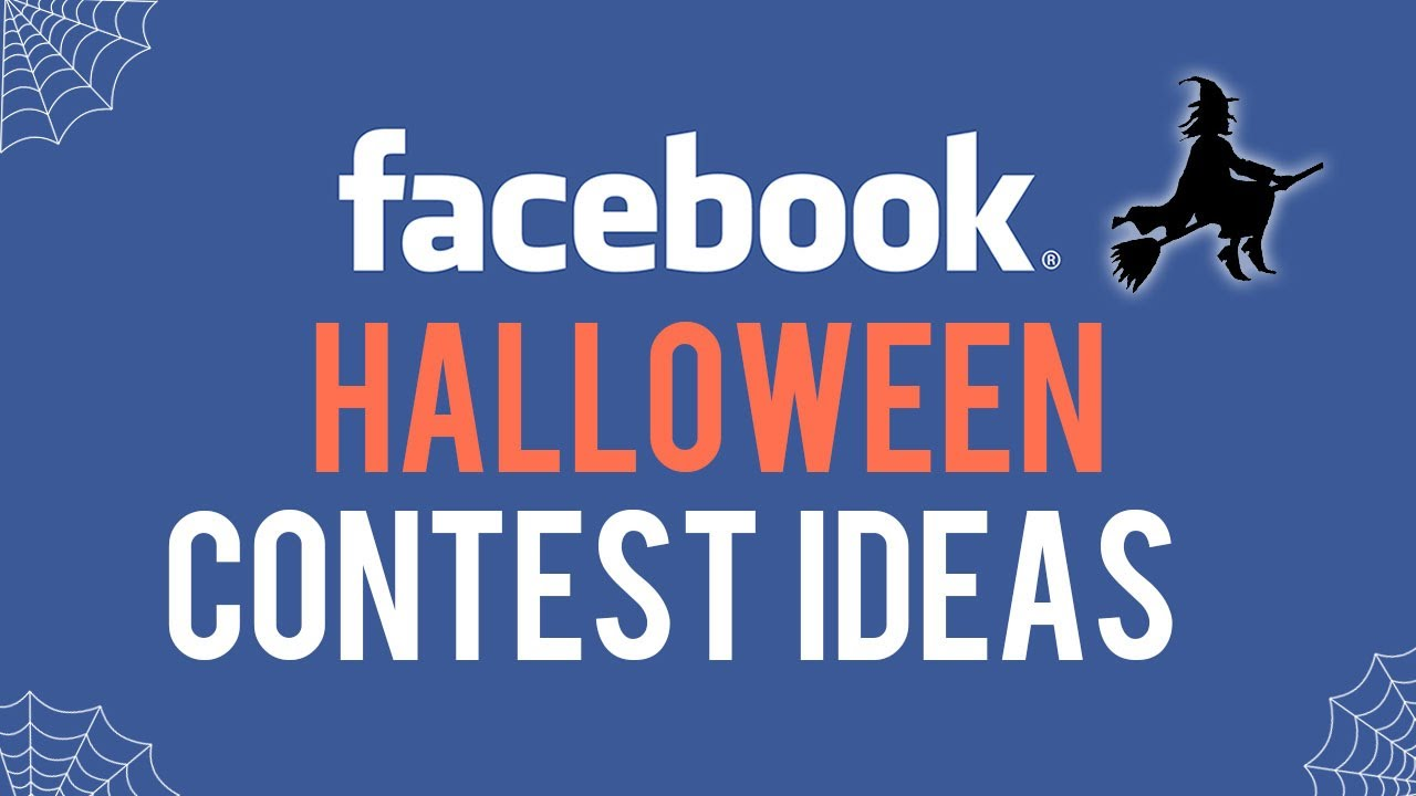 how to win facebook competitions