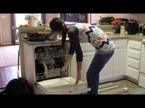 Housewife Fails